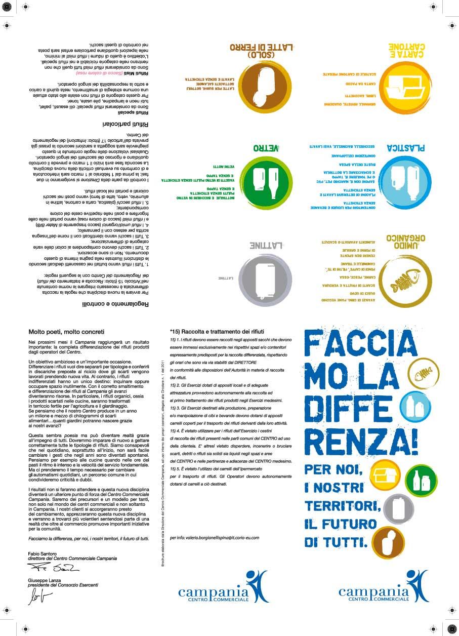 A3-pieghevole stampa tracc.ai